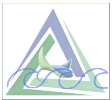 Logo with Waves.png