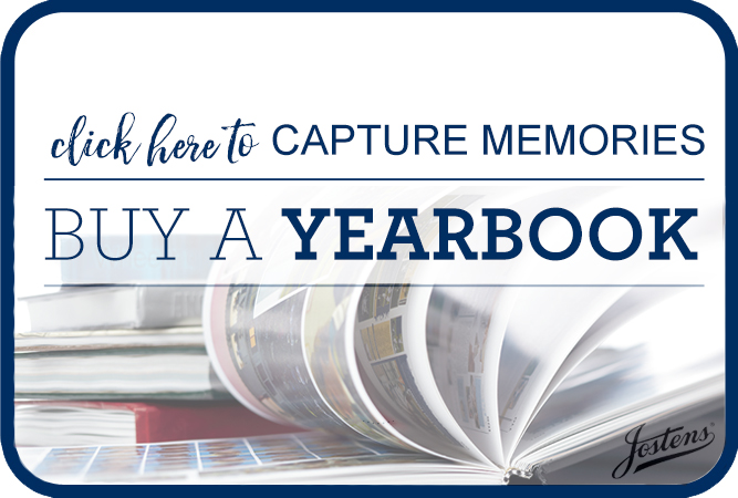 Capture Memories and Buy a Yearbook.jpeg