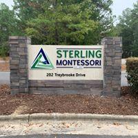 Sterling SIgn.jpg