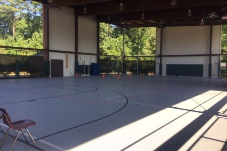 11_Sports Court.JPG
