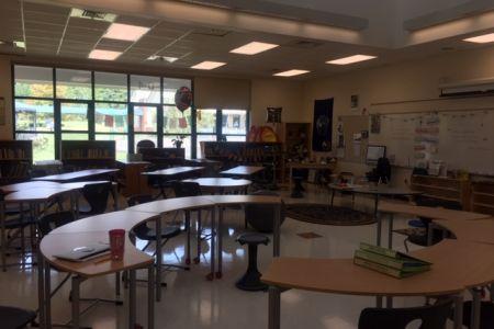 26_MiddleSchool.JPG