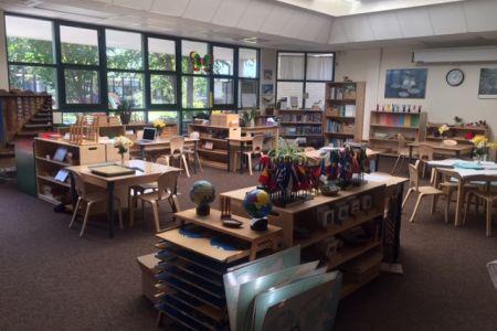 14_ELClassroom.JPG