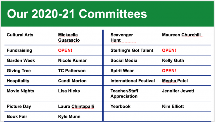 2020-21 PFA Committees.png
